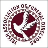 Members of the Irish Association of Funeral Directors (IAFD)